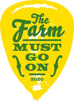 John Deere Announces Contest to Meet Top Country Music Artists Performing at The Farm Must Go On