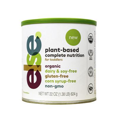 22 oz (CNW Group/Else Nutrition Holdings Inc.)