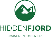 Hiddenfjord is a salmon farmer from the Faroe Islands in the North Atlantic, a family-owned company dating back to 1929.