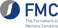 (PRNewsfoto/Ferroelectric Memory GmbH (FMC))
