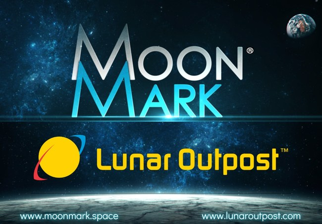 Moon Mark announces a dynamic partnership to send Lunar Outpost-built racers, designed and piloted by high school students, to the Moon in 2021. This partnership ignites a dream of commercializing space and giving young people access to areas of science previously out of reach. Moon Mark and Lunar Outpost team up in hopes of unifying and engaging people from all across the world in an exciting, never-before-seen, race on the moon.