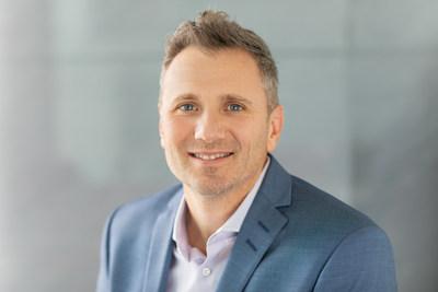 """""""El Gruppo Maip es el aliado estratégico apropiado para desarrollar nuevas formulaciones de polímeros sostenibles para la industria automotriz"""", aseguró Scott Ballard, vicepresidente y gerente general de plásticos especiales de Eastman."""