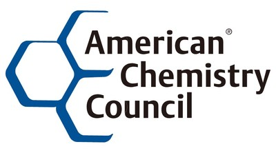 (PRNewsfoto/American Chemistry Council,American Institute of Chemical Engineers,HBCU Week Foundation,The Chemours Company)