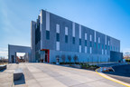 Equinix Invests $200 Million in Washington, D.C. Area Data Center Expansions