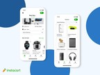 Instacart Launches Same-day Delivery of Best Buy Products Nationwide