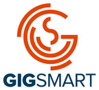 GigSmart Sees 460% Growth in Demand for Temporary, Hourly Work Amongst COVID