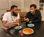 Anthony Anderson Starts #SpiceFactor Challenge by Pranking Family...