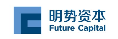 Future Capital Logo