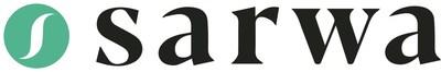 Sarwa logo (PRNewsfoto/Sarwa)