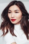 L'Oréal Paris is Delighted to Announce Hollywood Trailblazer Gemma Chan as International Spokesperson