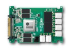 Silicon Motion Launches Complete 16-Channel PCIe 4.0 NVMe Turnkey Enterprise SSD Controller Solution