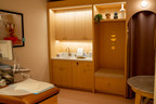 Kindbody Opens State-Of-The-Art Fertility Lab in the Heart of New York City