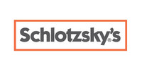 Schlotzsky's® is a fast-casual restaurant franchise that started in 1971 and is home to The Original® oven-baked sandwich. Check us out online at www.schlotzskys.com to find a store near you.