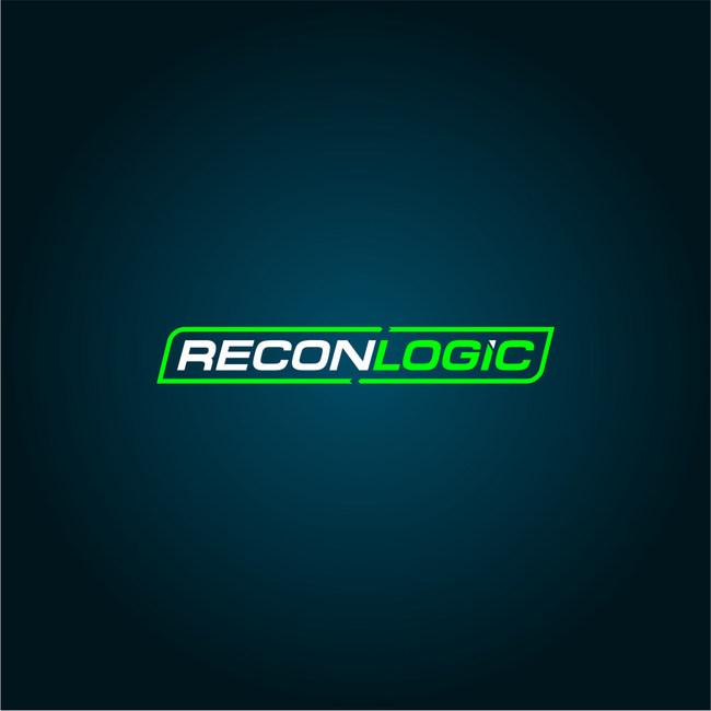 ReconLogic