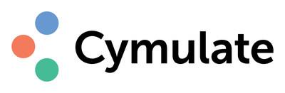 Cymulate Logo (PRNewsfoto/Cymulate)