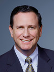 Catalyze Dallas Welcomes Boeing Executive Ed Dolanski To Board Of ...