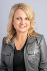 Sony/ATV Nashville Promotes Amy Cranford to SVP, Administration