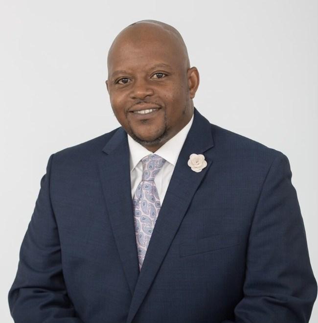 Todd Simon, Regional Manager - LEGACY Home Loans, South Carolina