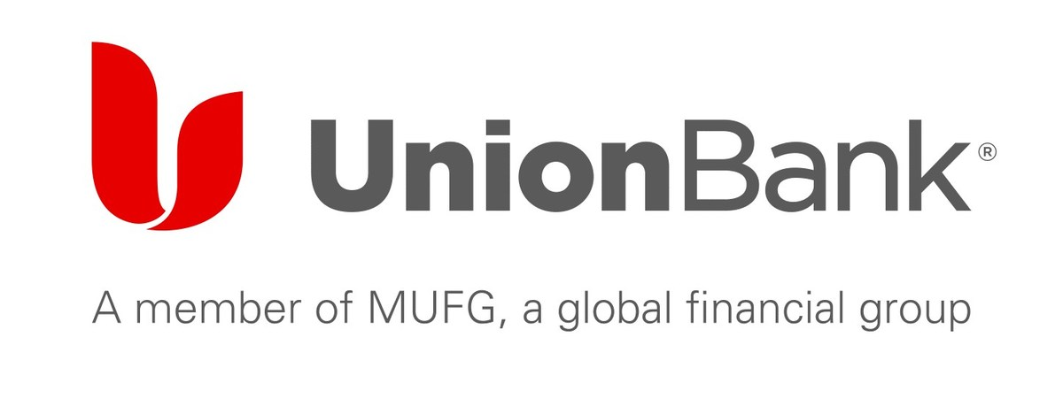 union bank investment services llc