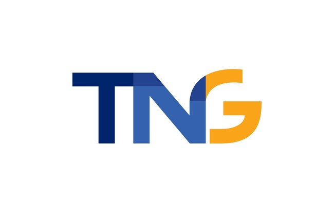 TNG Consulting, LLC