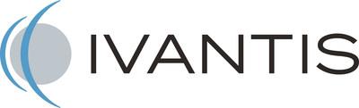 Ivantis Inc. (PRNewsfoto/Ivantis, Inc.)