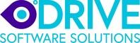 DRIVE Software Solutions Ltd. Logo (PRNewsfoto/DRIVE Software Solutions Ltd.)