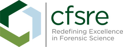 Center for Forensic Science Research and Education (PRNewsfoto/CFSRE)