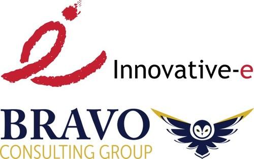 Innovative-e, Inc.
