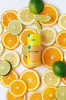 Daughter/Mother Duo Launch Clean Age, a Brand by Teens, for Teens