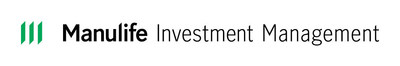 Manulife Investment Management (CNW Group/Manulife Investment Management)