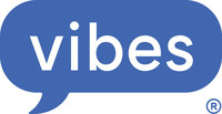 Vibes is enjoying record growth in 2020