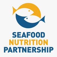 (PRNewsfoto/Seafood Nutrition Partnership)