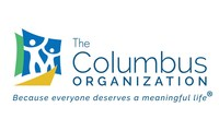 Columbus-Logo (PRNewsfoto/The Columbus Organization)