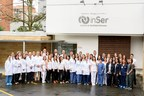 Colombian Fertility Center Achieves Global Healthcare Accreditation