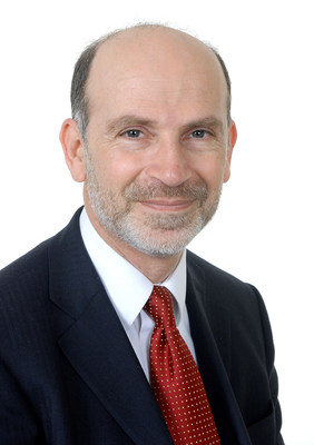 Antoine Leboyer joins Martello (TSXV: MTLO) Board of Directors. (CNW Group/Martello Technologies Group)