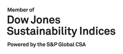Nisource Named To 2020 Dow Jones Sustainability Index Markets Insider