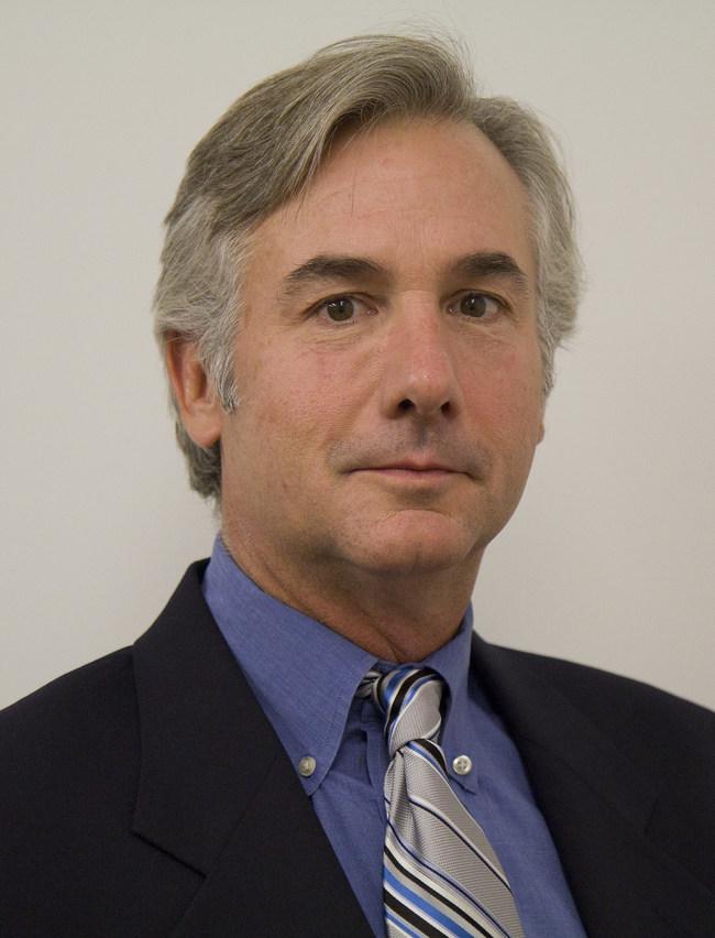 JTEC Energy CEO Mike McQuary