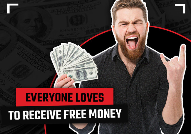 Guide to Bonuses and other New Player Incentives at online poker sites