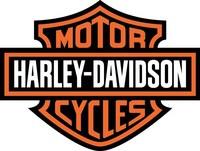 Courtesy of Harley-Davidson