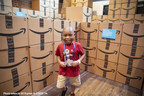 St. Jude Children's Research Hospital tops $10 million in donations from AmazonSmile