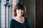 Lynne Laube Joins NerdWallet Board of Directors