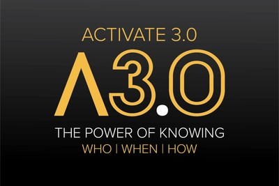 Activate 3.0: The Next Generation of Consumer Behavioral Data & Insights