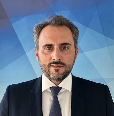 Laurent Oudot CEO TEHTRIS