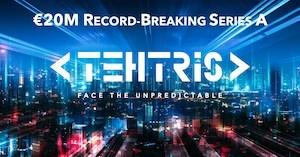 Announce TEHTRIS