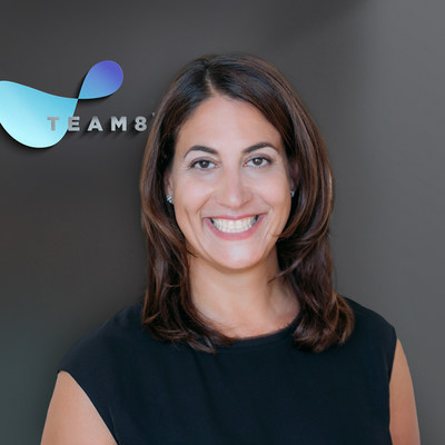 Venture group Team8 appoints Fleur Sohtz at Chief Marketing Officer