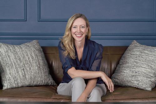 Nanit CEO Sarah Dorsett