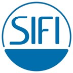 AffaMed Therapeutics and SIFI Announce Joint Venture to Serve...