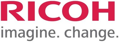 Ricoh OneSolution simplifies the acquisition, management and monitoring of print related operations for small businesses. (CNW Group/Ricoh Canada Inc.)