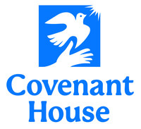 (PRNewsfoto/Covenant House)