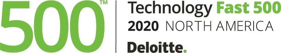 Blueshift named to the 2020 Deloitte Technology Fast 500